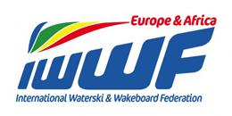 Starptautiskā ūdens slēpošanas un veikborda federācija